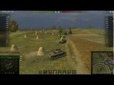 За что дают мастера на T67 WoT World of tanks Мир Танков Танки