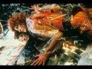 Blade Runner 1982 HD film clip 'Zhora Running from Death' zora