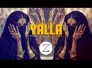 """Yalla"" | Arabic | Trap | Oriental | Beat | Instrumental | Produced by ZwiReK"
