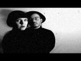 The Agnes Circle - Porcelain (Official Video)