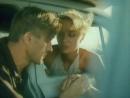 Воспоминания без даты (1990)