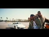The Americanos - In My Foreign ft. Ty Dolla $ign, Lil Yachty, Nicky Jam French Montana Video2017 г.