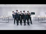 Промо ролик выпущенных продуктов Xiaomi 2016