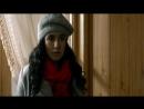 Majruh 2 yoxud Mister Amerika (ozbek film) | Мажрух 2 ёхуд Мистер Америка