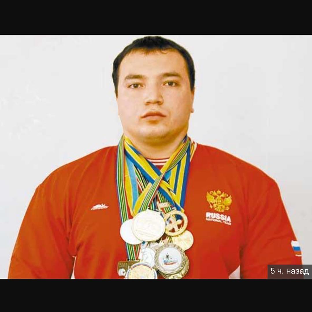 ВСК после убийства Драчёва завели дело надвоих служащих Росгвардии