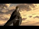 Naruto (Наруто) ХитыПриколы 2017 (Минивыпуск) (Наруто 2 сезон  487 488 489 490 491 492 493 494 495 496 497 498 499 500 серия)