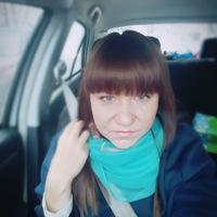 Леночка Остроумова