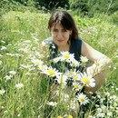 Юлия Кочергина фото #4