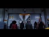 Demi Lovato - Kingdom Come ft. Iggy Azalea (Official Video) [The Fate of the Furious׃ The Album]