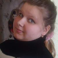 Ирина Шалабанова