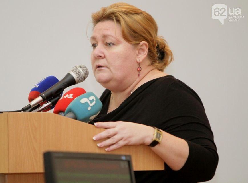 В Киеве запретили продавать вяленую рыбу - Цензор.НЕТ 8508