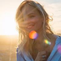 Олеся Ермакова фото