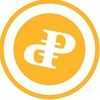 Криптовалюта лояльности RUCOIN 🚀 CryptoRuble
