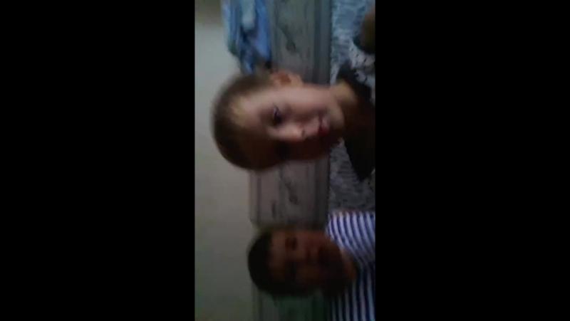 Иван Кратов - Live