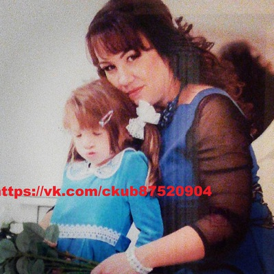 Елена Сюрина