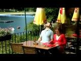 Menschen A1 Lehrer Dvd 09