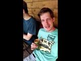 Бьюти бложик (нарезка) №1 - 21+ Советы юнной бабе, Одуванчиковый жмых, горошковый смузи и др