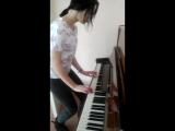 Бетховен 2