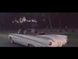 Duke Dumont - Ocean Drive (Official Video) (1)