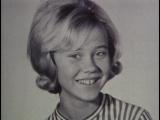 АББА. Дабба Ду (Леонард Еек) 1977