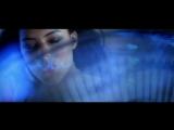 Album 2. Video 125. Maika P -Sensualite