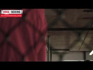 Зак Маковски в преддверии UFC 206 -