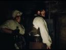 «Узник замка Иф» — советский приключенческий фильм режиссёра Георгия Юнгвальд-Хилькевича, вышедший в 1988 году на Одесской кинос