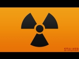 #2 Half-Life 2: Episode One - Хэд-Краб меня задери