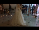 Танець молодят💋😍❣️