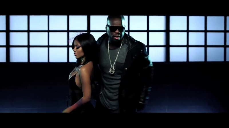 50 Cent - First Date [1080р]