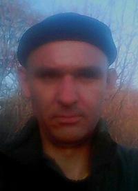 Юра Зелинский