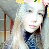 Галина Козлова
