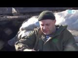 Захарченко_ Донбасс всегда приходит за своим