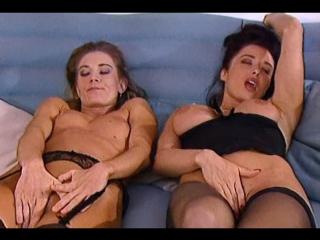 порно фильмы с сильвией саинт