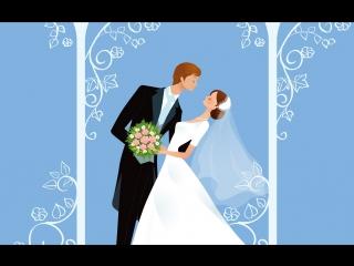 02 Свадебный бюджет