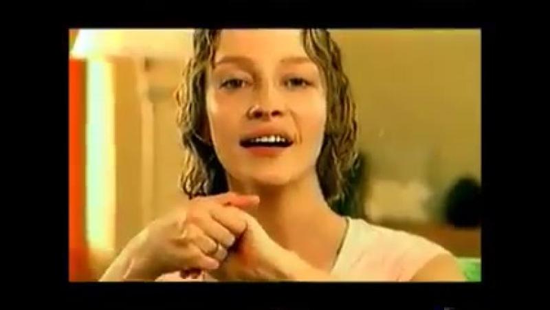 Рекламные блоки и начало программы Игра воображения (Россия, 28.09.2007)