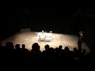 1.  Уильям Шекспир Двенадцатая ночь  / 2 .Отелло / Ричард III