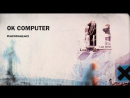 Radiohead's OK Computer in 5 minutes (Pitchfork Presents)