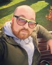 Олег Николаев фото #11