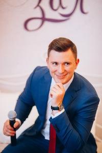 Сергей Кучера