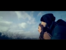 Ярмак - Сердце пацана (Клип о любви)