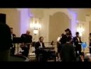 Dance Uplifting 2nd Dance By Sruly Werderger The Shira Choir Music By Yanky Briskman Productions
