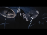 KAMELOT - Insomnia (Official Video) - Napalm Records