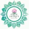 Free Spirit Yoga Festival l Official l Йога