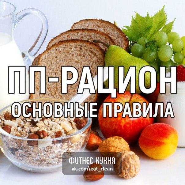 Фото №456243939 со страницы Евгении Наумовой
