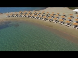 Luxury Hotel in Athens Greece, Grecotel Cape Sounio