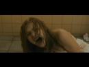 Телекинез / Carrie 2013 Трейлер Rus