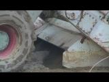 4б стабилизация спб окт наб фрезерование грунта с цементом и с хим добавками InfraGrete первого слоя основания тех Алексей +7905