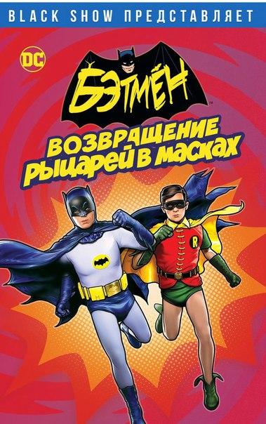 Фото №456347124 со страницы Максима Чекина