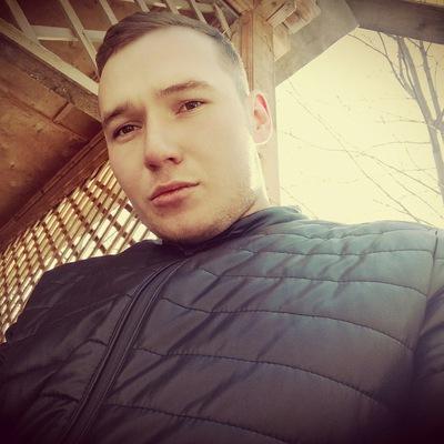 Динар Исмаков